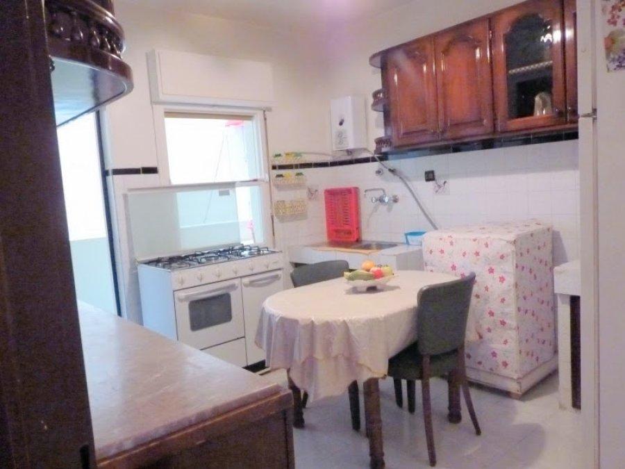 appartement meubl bd mohamed v 91 m tanger maroc maroc tanger 28 locations location. Black Bedroom Furniture Sets. Home Design Ideas