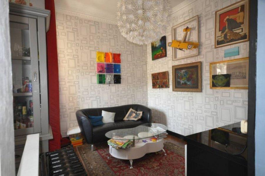 3p art deco avenue bellevue atypique provence alpes c te d for Achat appartement atypique