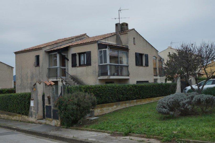Maison la garde 83 quartier calme et tranquille for Achat et vente maison