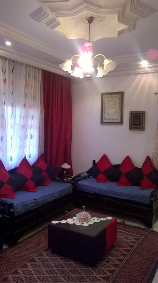 une maison au bord de la mer tunisie korba 308. Black Bedroom Furniture Sets. Home Design Ideas