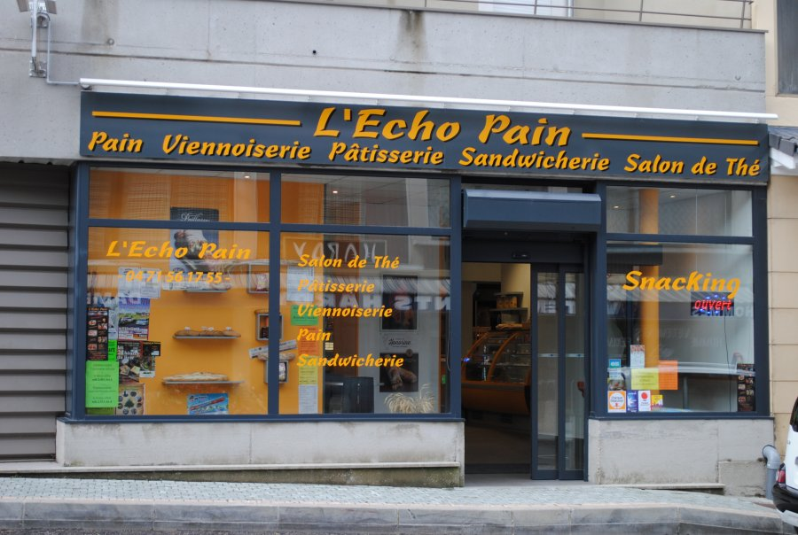 Local commercial ou professionnel neuf offre Local commercial à vendre