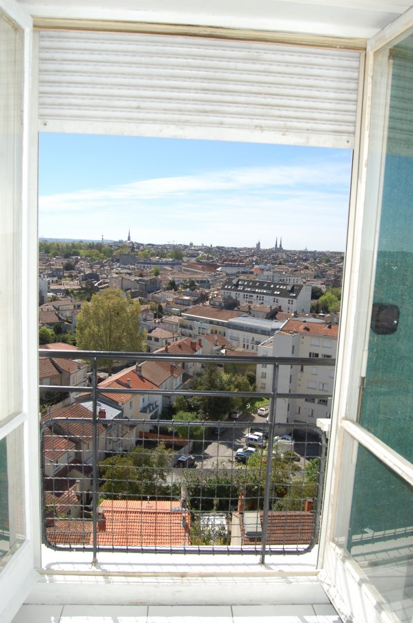 Appartement t3 gironde bordeaux 250000 achat vente for Achat t3 bordeaux
