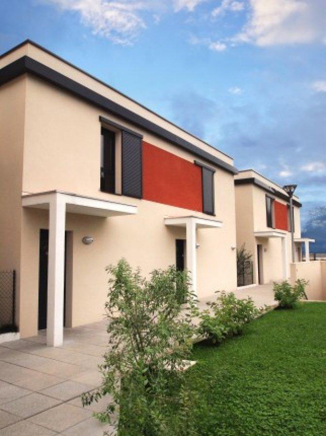Duplex 3 pieces 70m jardin 172 m2 garage box couvert rh ne dommartin 69380 280000 achat - Vente garage particulier ...