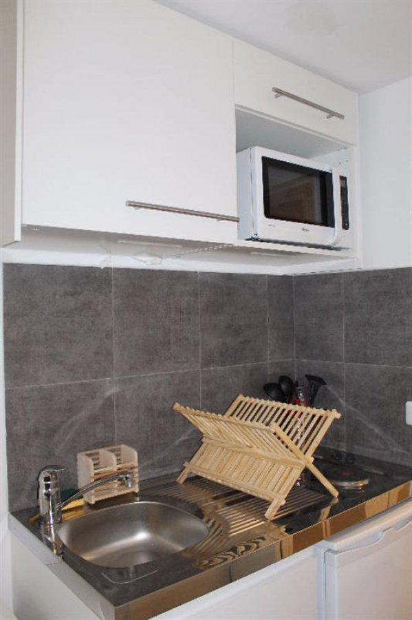 Studio meubl 17 m le de france corbeil essonnes 500 locations location studio - Location meuble ile de france particulier ...