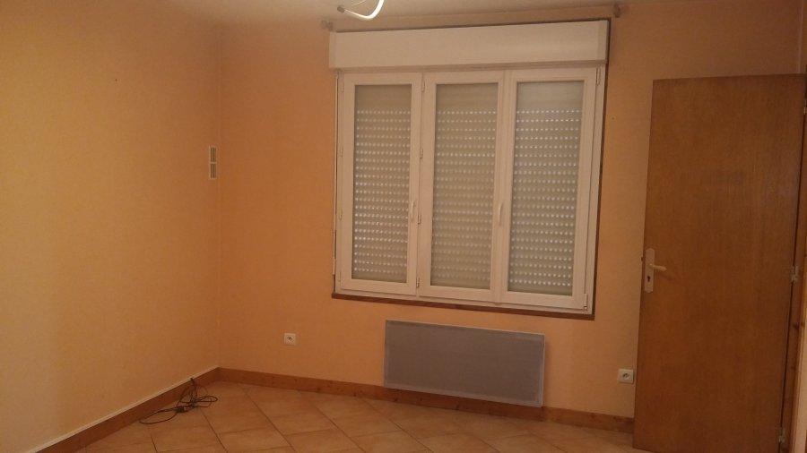 immeuble a vendre à Breteuil sur Iton offre Immeuble à vendre