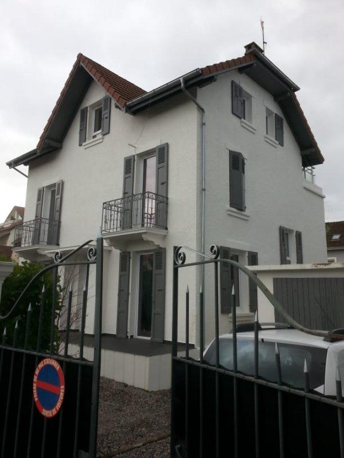 Urgent à vendre offre Maison à vendre